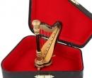 Mb0150 - Harp