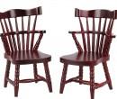Mb0223 - Due sedie