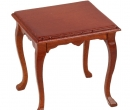 Mb0258 - Table basse