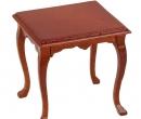 Mb0258 - Tavolino