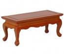 Mb0411 - Tavolino da soggiorno