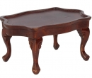 Mb0481 - Center table