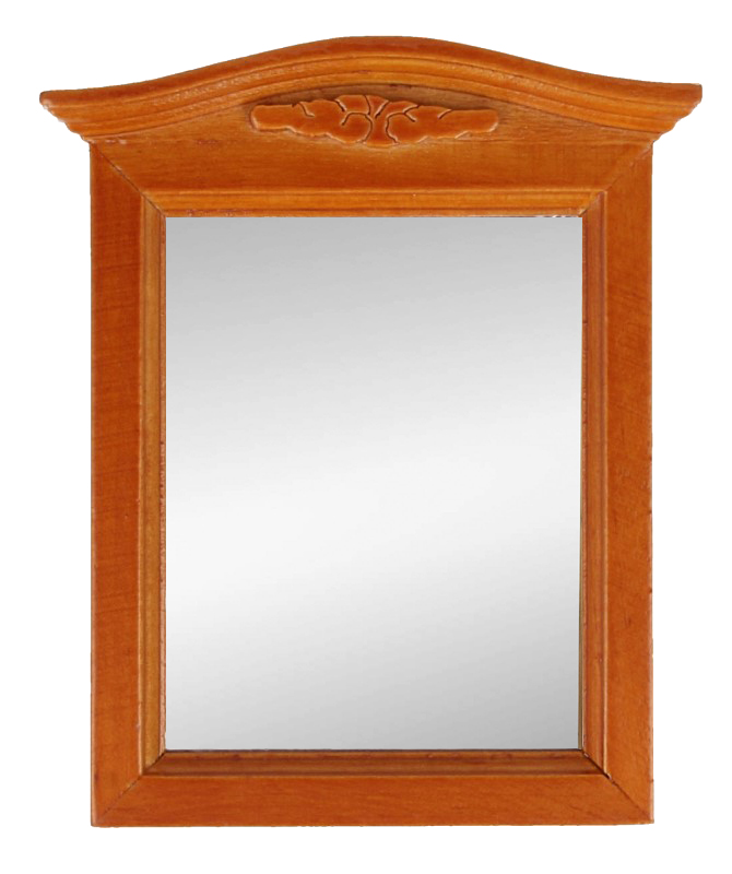 Mb0530 - Miroir