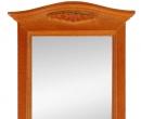 Mb0530 - Mirror