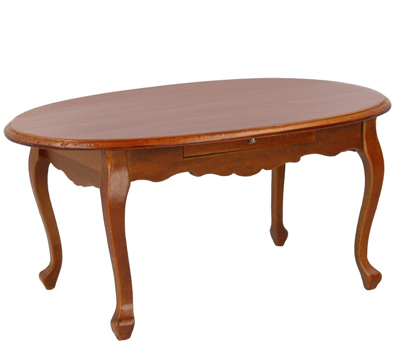 Mb0717 - Living room table