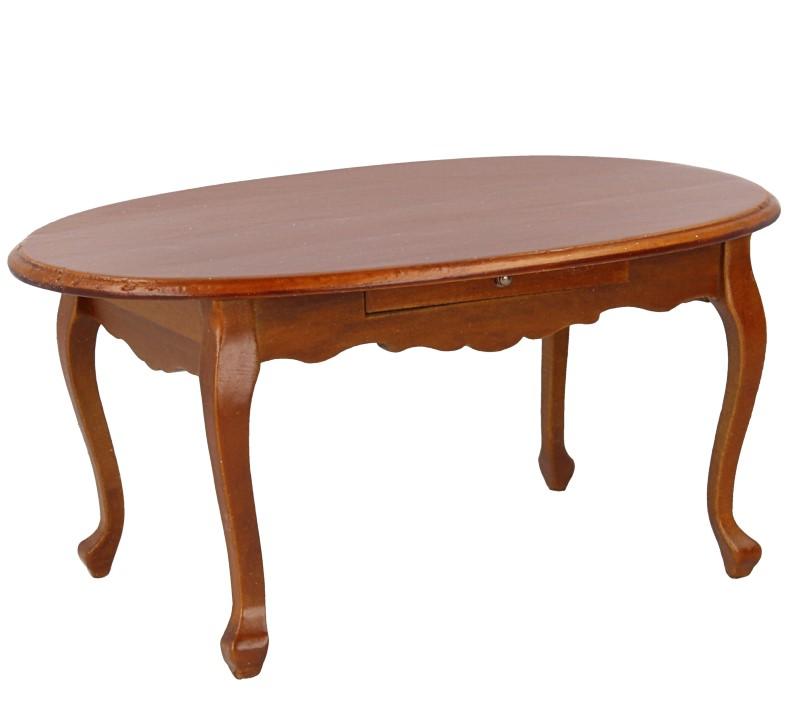 Mb0717 - Table de salon