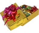 Nv0027 - Cadeau de noel