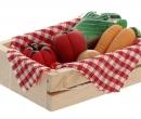 Ou0010 - Caja de verduras