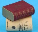 Ou0013 - Dos libros