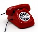 Tc0494 - Phone