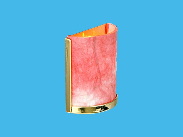 Lp0039 - Wall Lamp