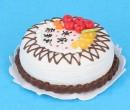 Sm0206 - Fruit cake