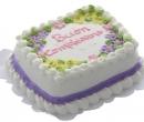 Sm0506 - Torta di compleanno