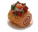 Sm0615 - Orange dish