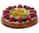 Sm0923 - Tartaleta de frutas