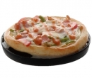 Sm3008 - Pizza