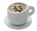 Sm3863 - Cappuccino