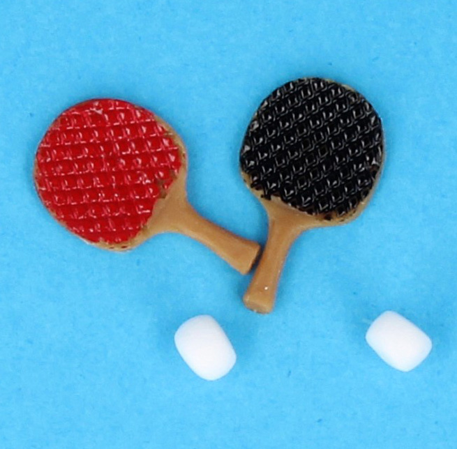 Tc0057 - Set ping pong