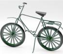 Tc0070 - Bicycle