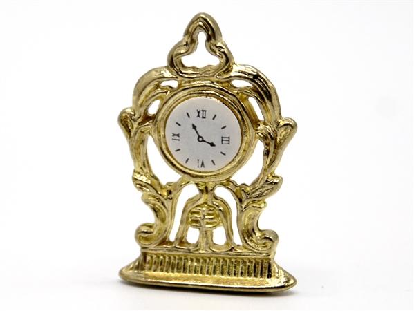 Tc0151 - Reloj