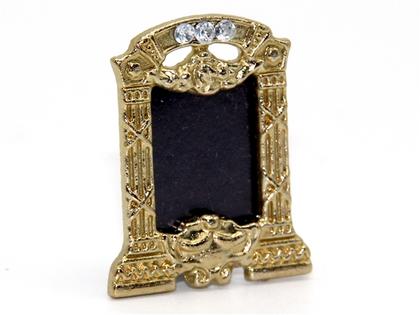 Tc0465 - Picture Frame