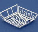Tc0470 - Drying rack