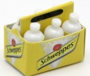Tc0569 - Case of Schweppes