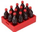 Tc0596 - Scatola di Coca Cola