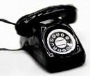 Tc0616 - Telephone