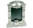 Tc0789 - Picture frame