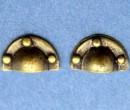 Tc0790 - Knobs