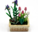 Tc0890 - Flowerpot