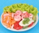 Tc1085 - Salatteller