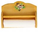 Tc1096 - Porte rouleau de cuisine