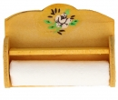 Tc1096 - Küchenrollenhalter