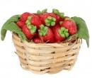 Tc1165 - Panier à fraises