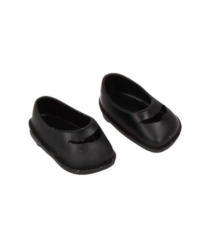 Tc1821 - Chaussures noires