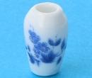 Tc2540 - Kleine Vase