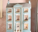 Casa delle bambole The Classical in kit