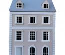 Bm038 - Casa de muñecas Oakham
