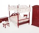 Cj0075 - Dormitorio principal