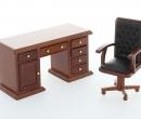 Cj0076 - Conjunto escritorio