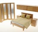 Cj0026 - Modernes Schlafzimmer