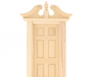 Cp0081 - Entrance door