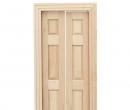 Cp0084 - Double door