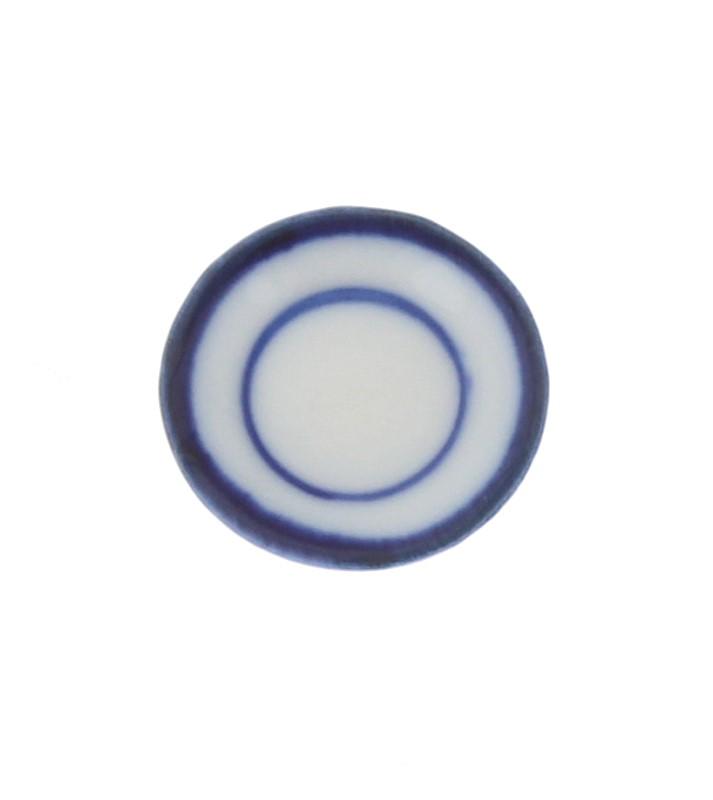 Cw0201 - Plato pequeño