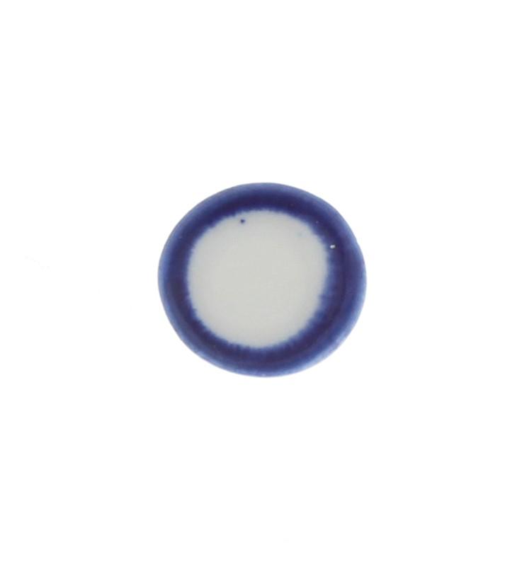Cw0203 - Petite assiette