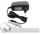 Ec1230 - Ensemble électrique 12