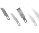 Dr25190 - lLmes de rechange pour les cutters