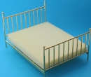 Mb0241 - Metal bed